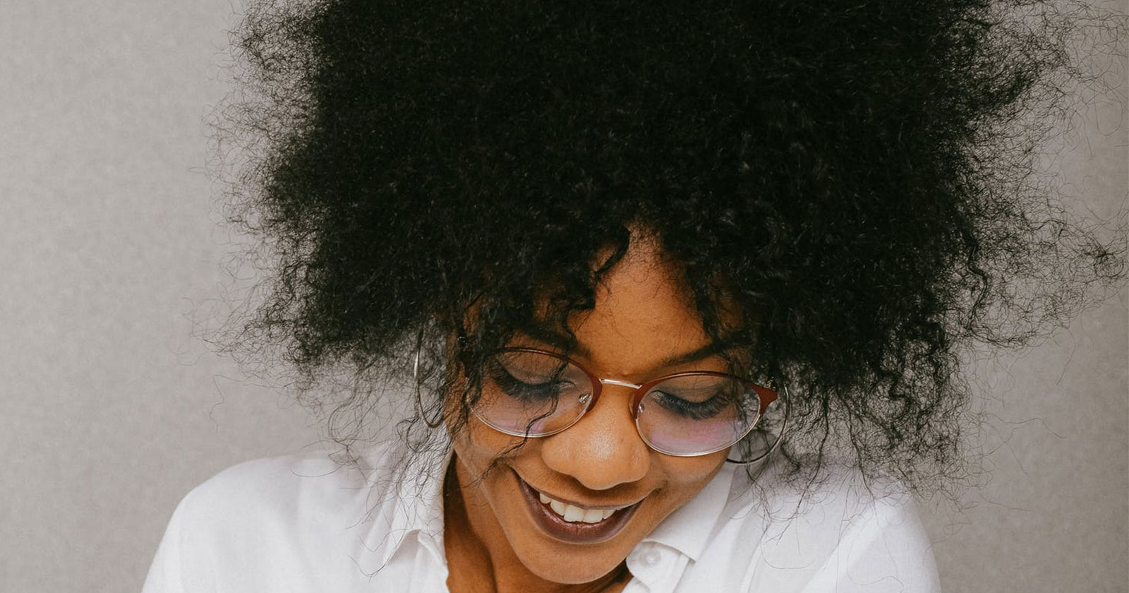 Can You Get Prescription Glasses With Blue Light Filter? | Vlook
