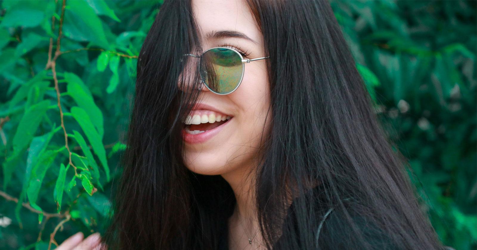 Green Eyeglasses Frames Shop Online