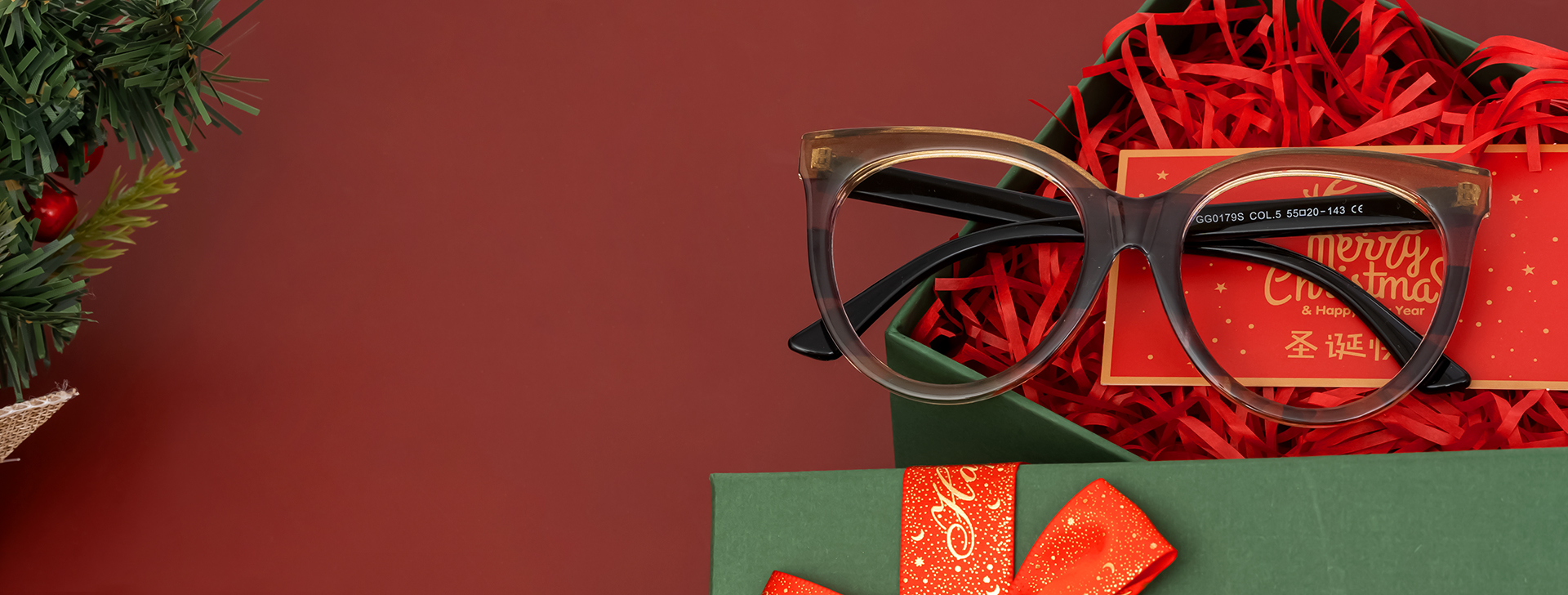 Gift Guidline-The Best Selections For Christmas