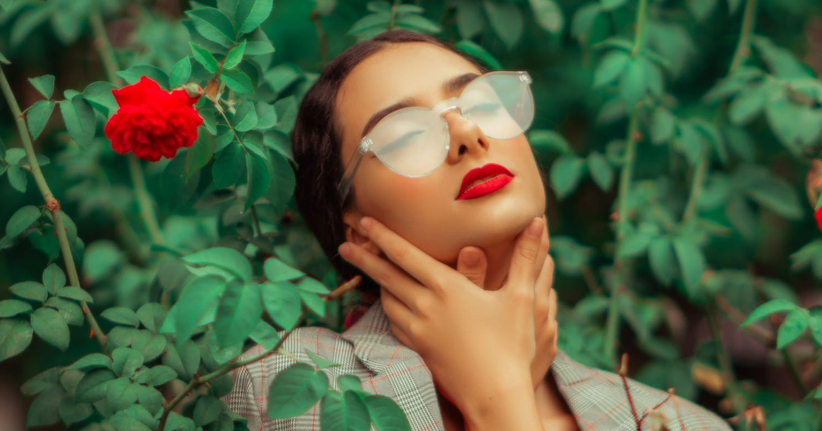 America's Best Eyeglasses Near Me | Prescription Glasses