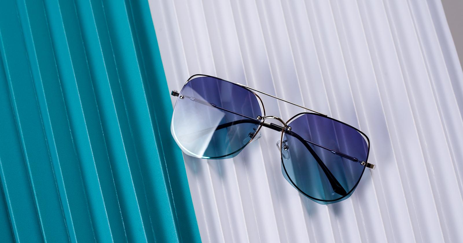Vlookoptical 2020 Best Sunglasses for Women