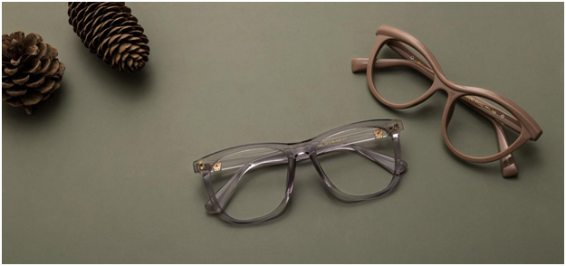 The Best Glasses Collections for Your Wardrobe