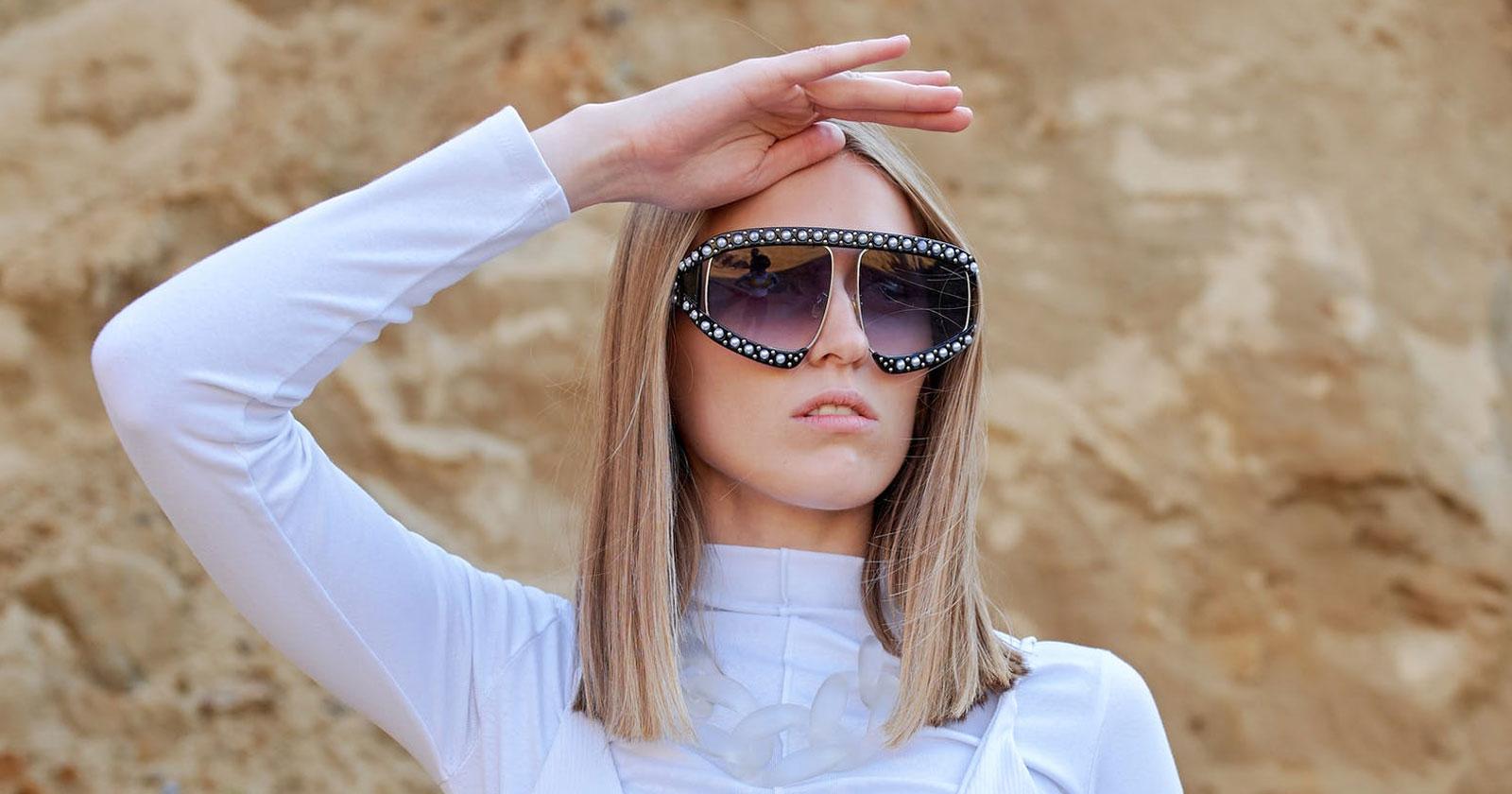 Fashion Eyeglasses 2021 Online